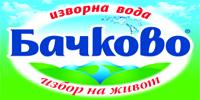 Bachkovo