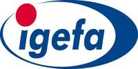 logo Igefa